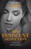 Clare Connelly - His Innocent Seduction artwork