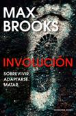 Involución Book Cover