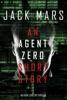 An Agent Zero Short Story