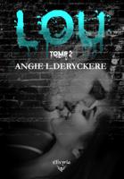 Lou ebook Download