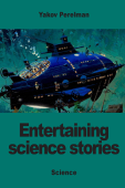Entertaining science stories