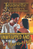 Jeannette Winters - Unwrapped and Unraveled bild
