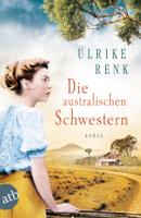 Download Die australischen Schwestern ePub | pdf books