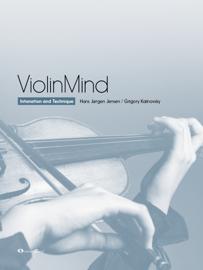 ViolinMind