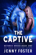 The Captive (Revised Edition)