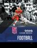 2019 NFHS Football Case Book