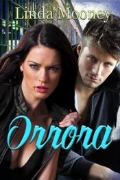 Download Orrora