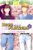 Boys Over Flowers Season 2, Vol. 14