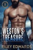 Download and Read Online Weston's Treasure