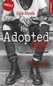 Download and Read Online Adopted Love - tome 3