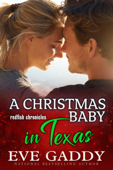 A Christmas Baby in Texas