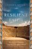 Gerald Sittser - Resilient Faith kunstwerk