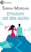 Emozioni ad alta quota (eLit)