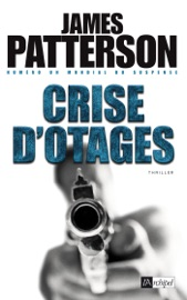 Crise d'otages PDF Download