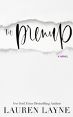 The Prenup