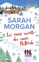 Les voeux secrets des soeurs McBride ebook Download
