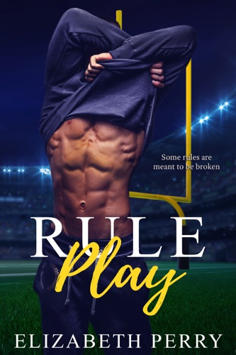 Rule Play E-Book Download