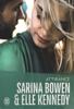 Attirance - Sarina Bowen & Elle Kennedy