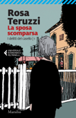La sposa scomparsa Book Cover
