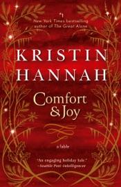 Comfort & Joy PDF Download