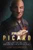 Una McCormack - Star Trek – Picard Grafik