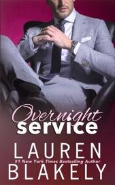 Overnight Service PDF Download