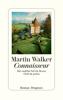 Martin Walker - Connaisseur Grafik