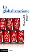 Download La globalizzazione ePub | pdf books