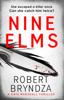 Robert Bryndza - Nine Elms artwork