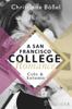 Christiane Bößel - Cole & Autumn – A San Francisco College Romance Grafik