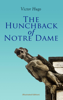 Victor Hugo - The Hunchback of Notre Dame (Illustrated Edition)  artwork