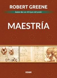 Maestría PDF Download