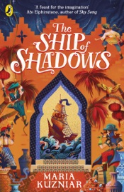 Download and Read Online The Ship of Shadows