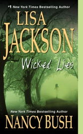 Wicked Lies PDF Download