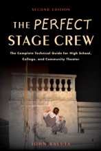 The Perfect Stage Crew