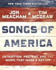 Songs of America PDF Download