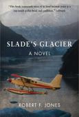 Slade's Glacier