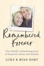 Remembered Forever