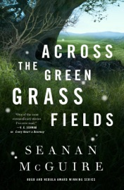 Across the Green Grass Fields PDF Download