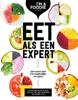 Marijke Berkenpas, Gaby Herweijer, Jolien Klamer & Liesbeth Smit - Eet als een expert kunstwerk