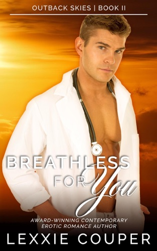 Breathless For You