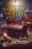 Judi Lynn - The Body in the Attic  artwork