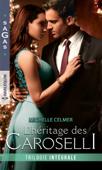 Download and Read Online L'héritage des Caroselli