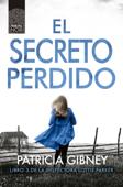 El secreto perdido Book Cover