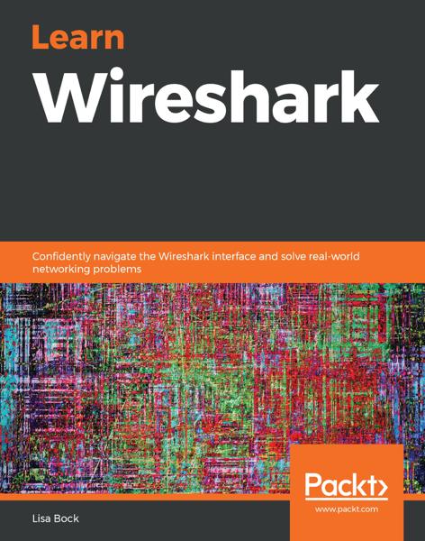 Learn Wireshark