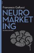 Neuromarketing - II edizione Book Cover