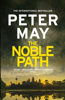 Peter May - The Noble Path artwork