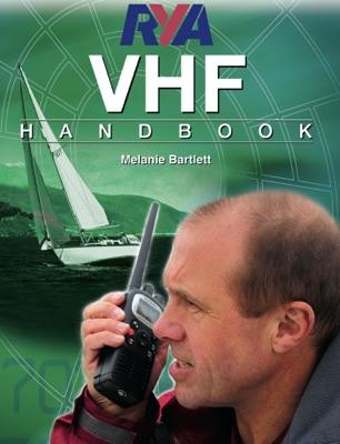 RYA VHF Handbook (E-G31)