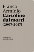 Cartoline dai morti
