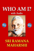 Who Am I? with Audio